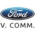 FORD V. COMM.