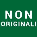 Non originali